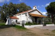 1215526371_chiesa di s.efisio_su loi