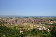 1215603786_capoterra vista dal monte arbu