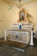 1215586003_chiesa santa barbara_altare