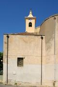 1215581735_chiesa s.efisio