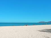 1215763171_la maddalena spiaggia_gfd