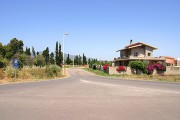 1215672578_rio s. girolamo - ingresso dalla strada statale 195