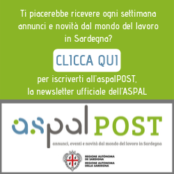 Nasce aspalPost: newsletter ufficiale dell'ASPAL