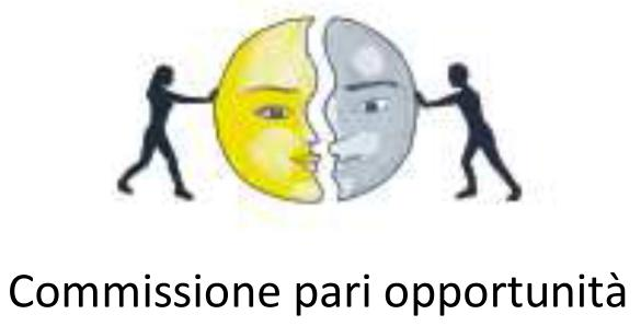 logo cpo intestato